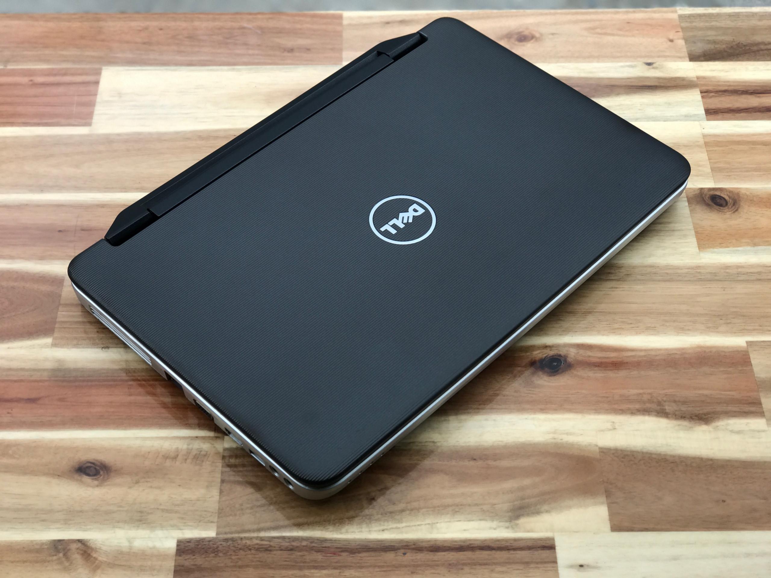 laptop-dell-vostro-2520-cu-hai-phong