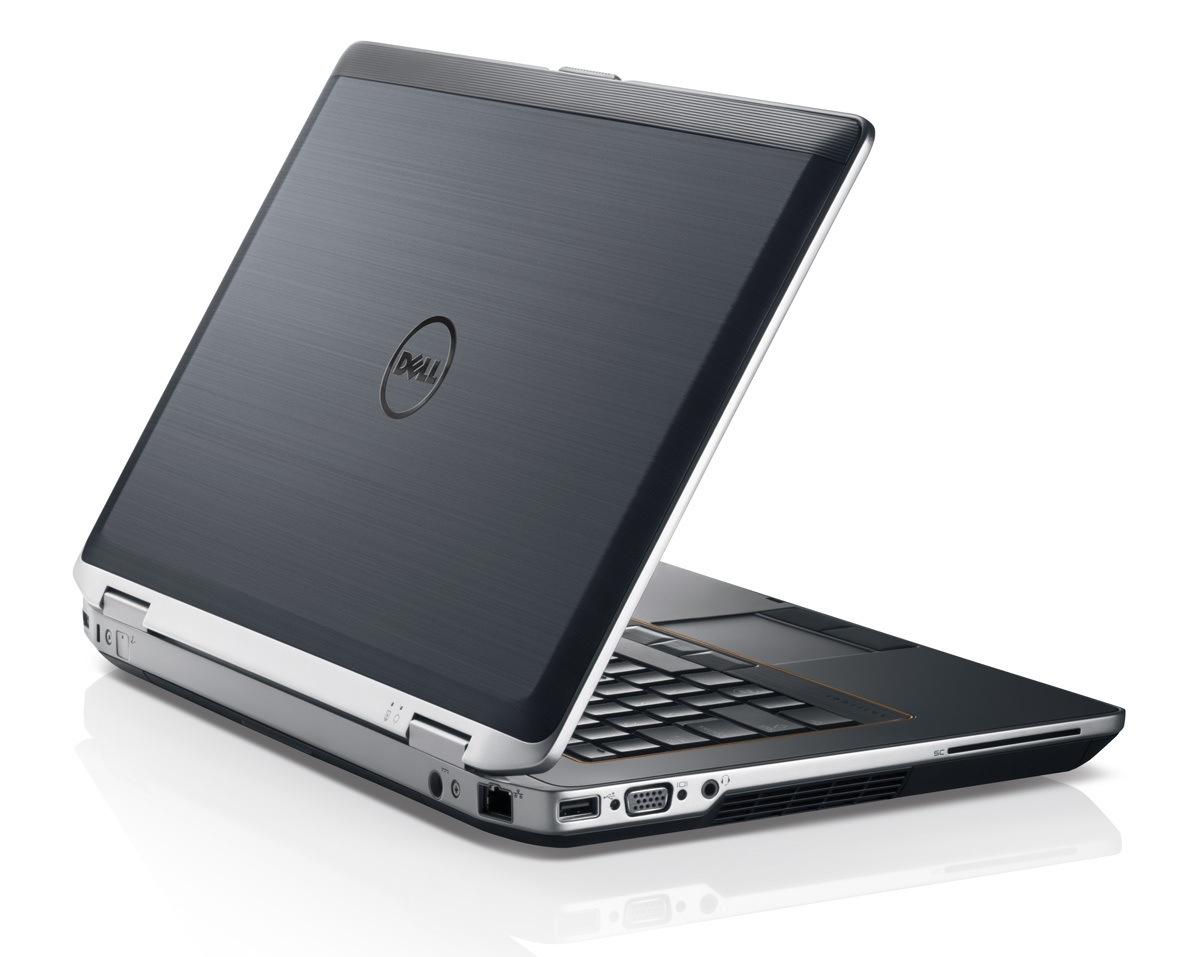 Đánh giá Laptop Dell Latitude E6530