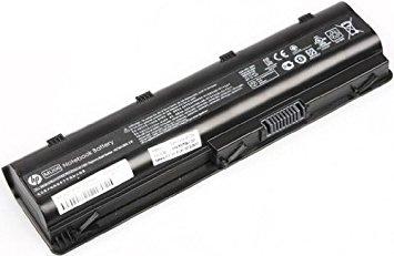 battery-hp