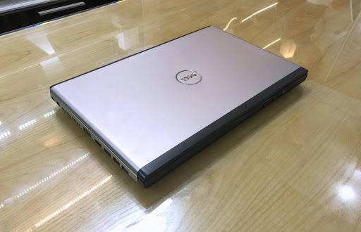 laptop-laptop-dell-vostro-3500-hai-phong
