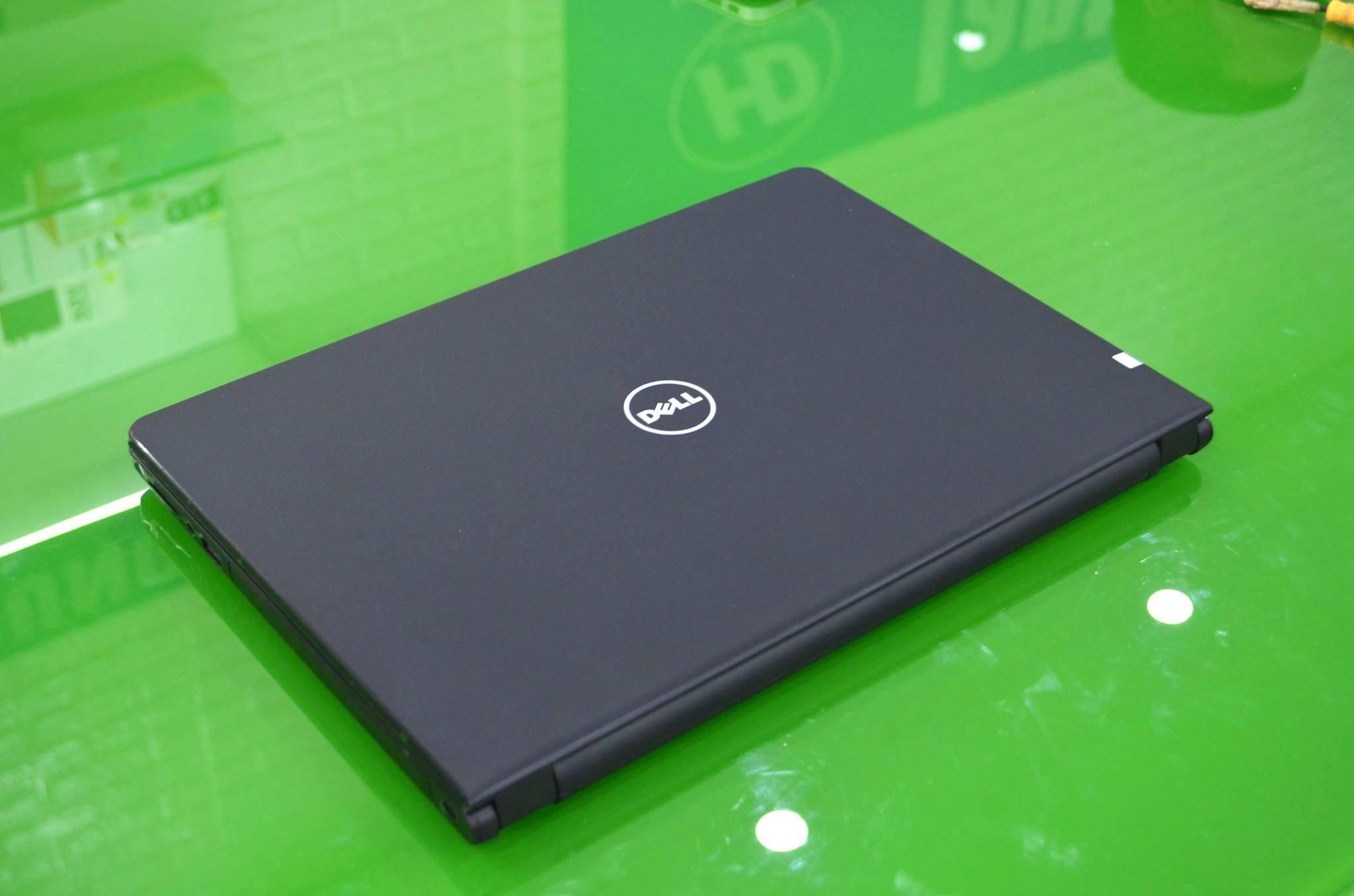 laptop-dell-vostro-3468-cu-hai-phong