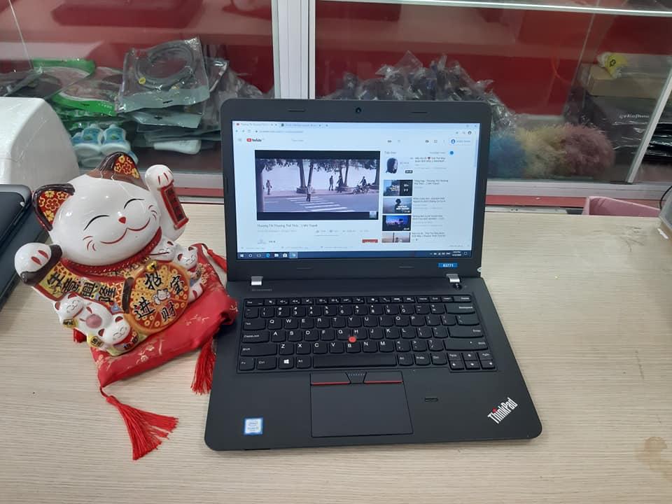Laptop lenovo thinkpad e 460 i5  cũ hải phòng
