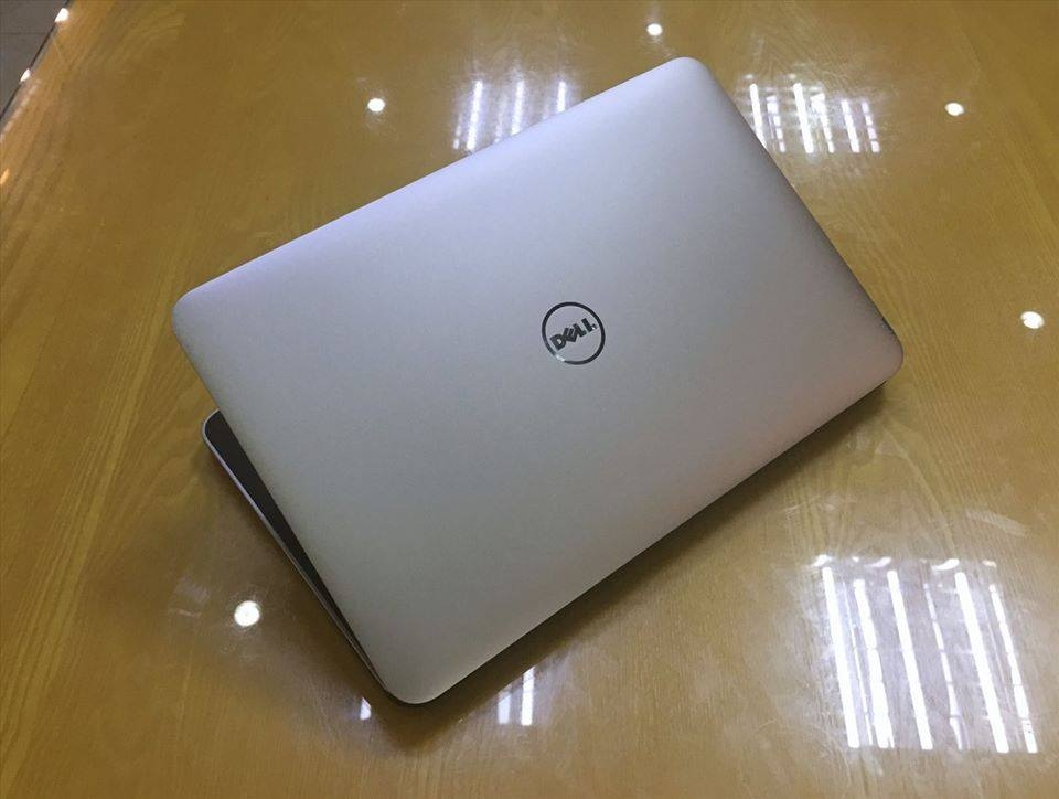 dell-xps-13-ultrabook-l231x-laptop-cu-gia-re-hai-phong