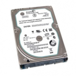 HDD Seagate 500GB Sata