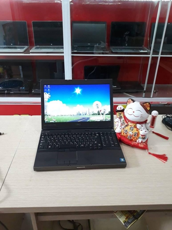 dell-precision-m4600-dong-may-tram-cu-hai-phong