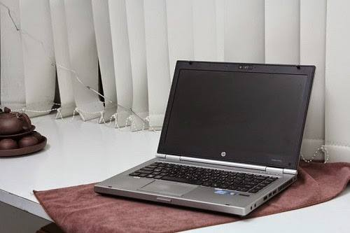 LATOP HP ELITEBOOK 8460P