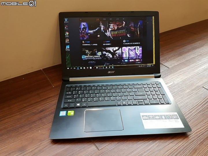 laptop-acer-aspire5-k50-_30_57um-cu-hai-phong