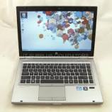 Laptop EliteBook 2560p
