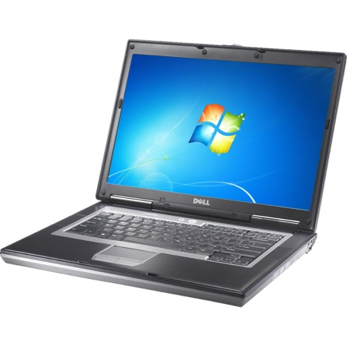 laptop-dell-d620