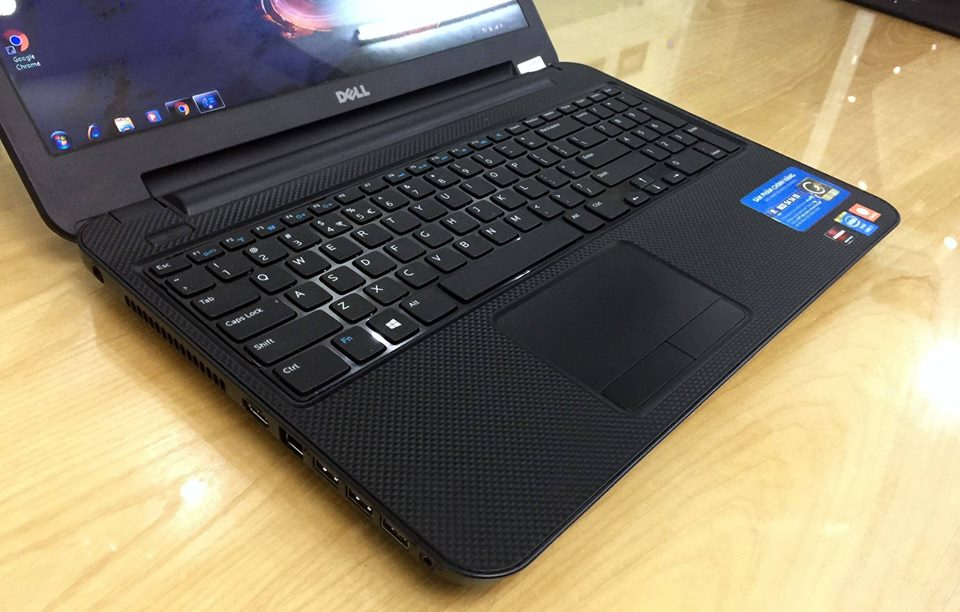 laptop-dell-inspiron-3750