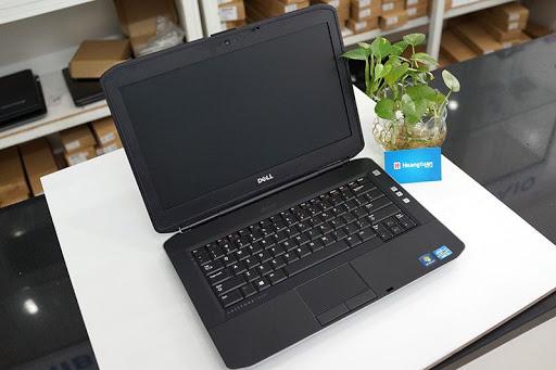 laptop-latitude-e5430-cu-hai-phong