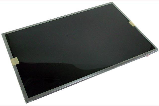 man-hinh-laptop
