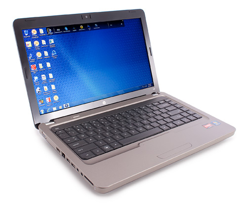 laptop-hp-g42
