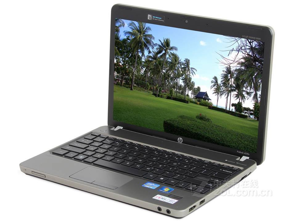 laptop-hp-probook-4230s