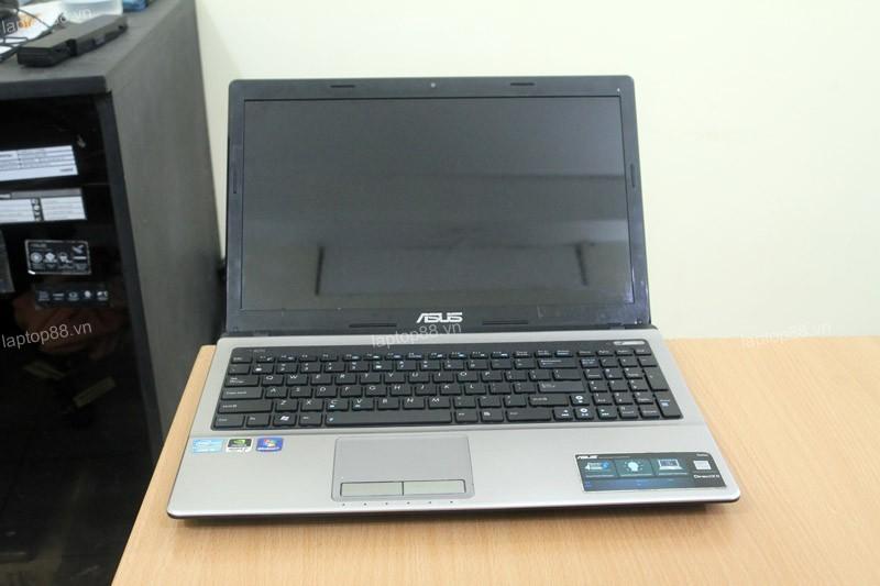 laptop-asus-k53s-i5-cu-hai-phong