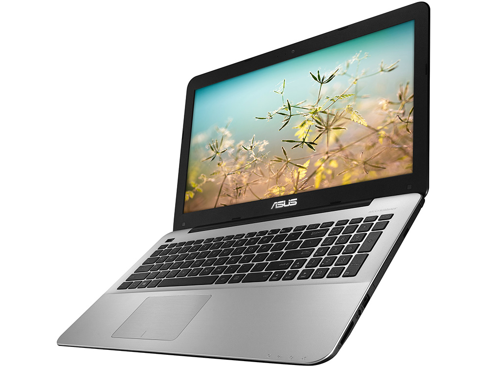 Laptop asus f555lf i7