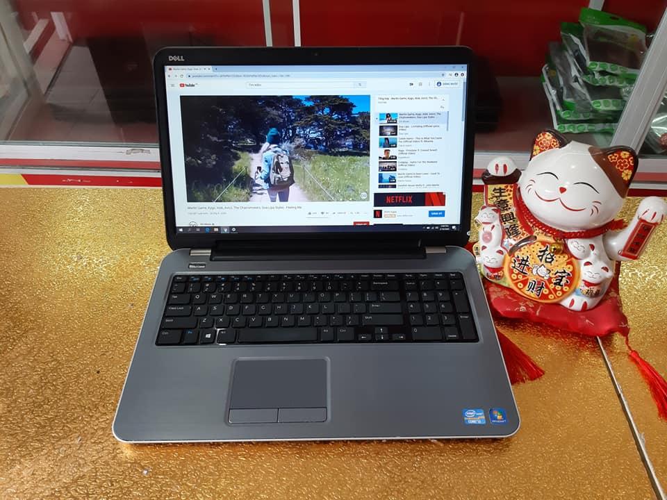 laptop-dell-inspiron-5721-cu-hai-phong