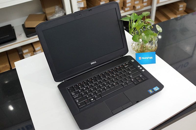 laptop-dell-latitude-e5430