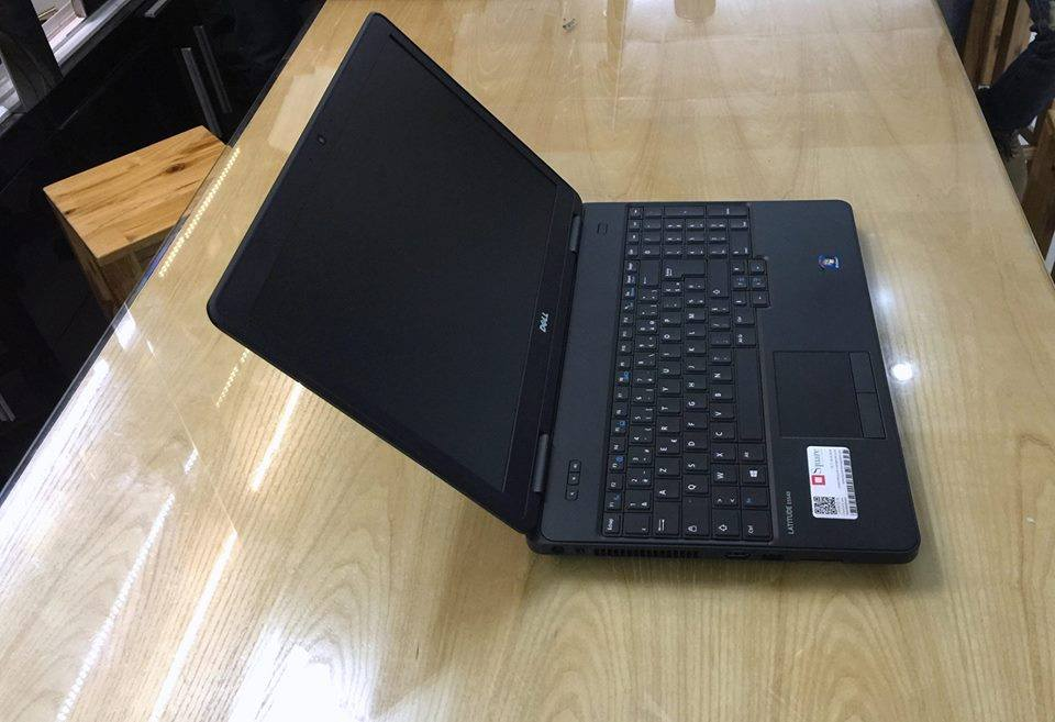 laptop-dell-latitude-e5540-1789