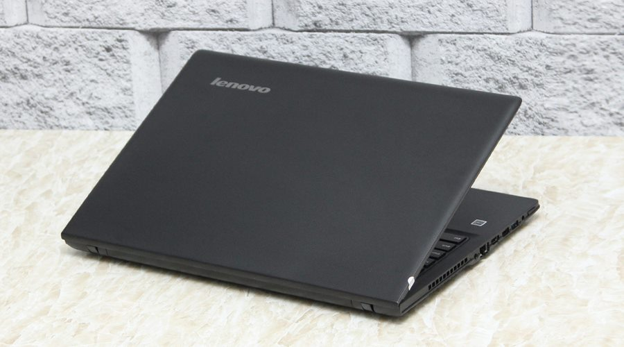 laptop-lenovo-ideapad-100-_15ib