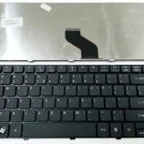 Bàn phím Acer 4736