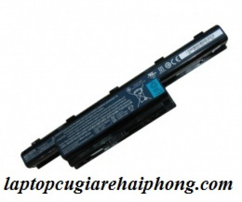 Pin Laptop ACER Aspire 4741