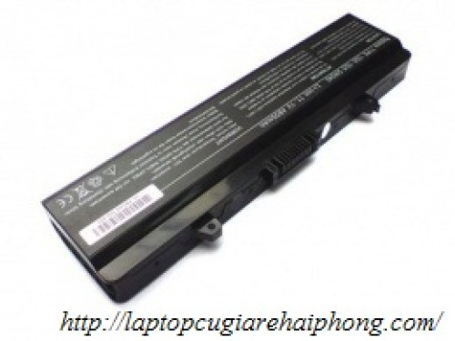 Pin Laptop Dell Inspiron 4010