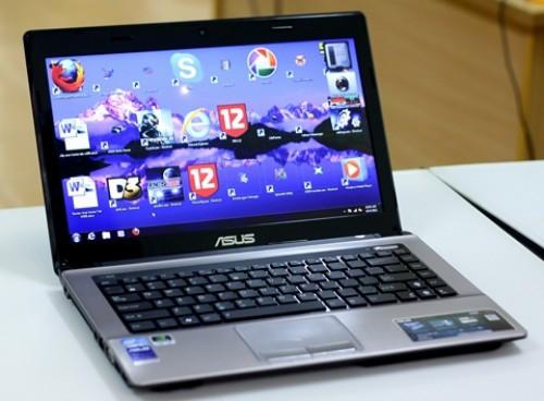 laptop-asus-k43sj