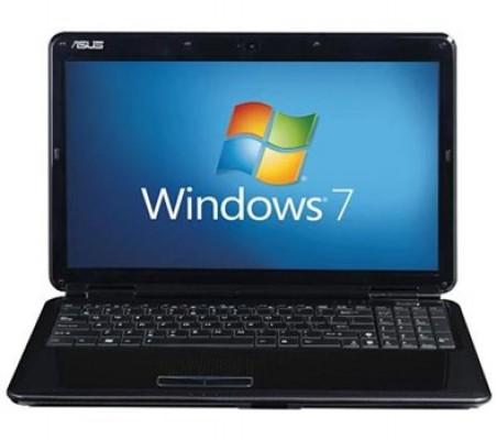 laptop-asus-k50dip