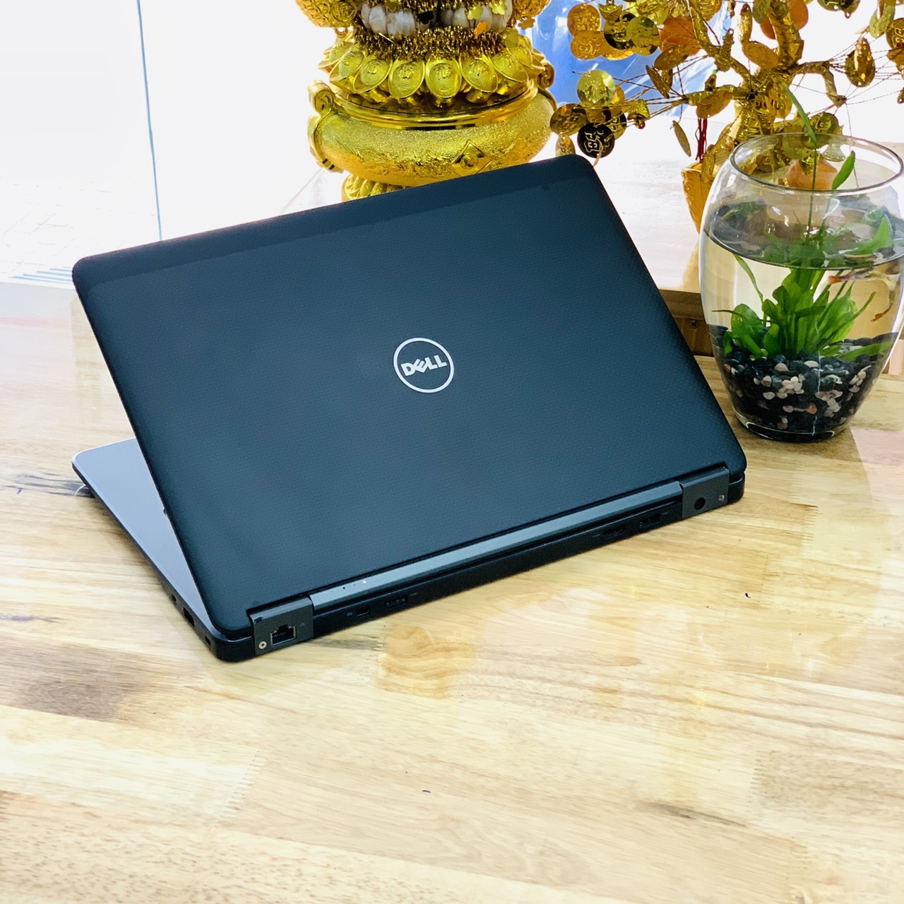 laptop-dell-latitude-e7270-cu-hai-phong