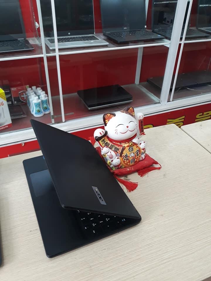 laptop-acer-aspire-es1_512-hai-phong