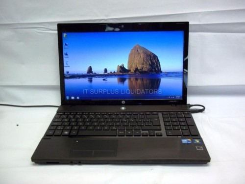 laptop-hp-probook-4520s-intel-core-i5