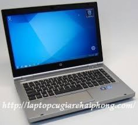 laptop-hp-elitebook-8470p-458
