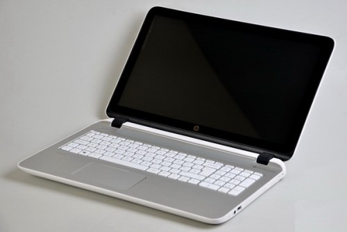 laptop-hp-pavilion-15