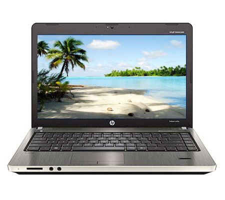 Laptop HP Probook 4430s