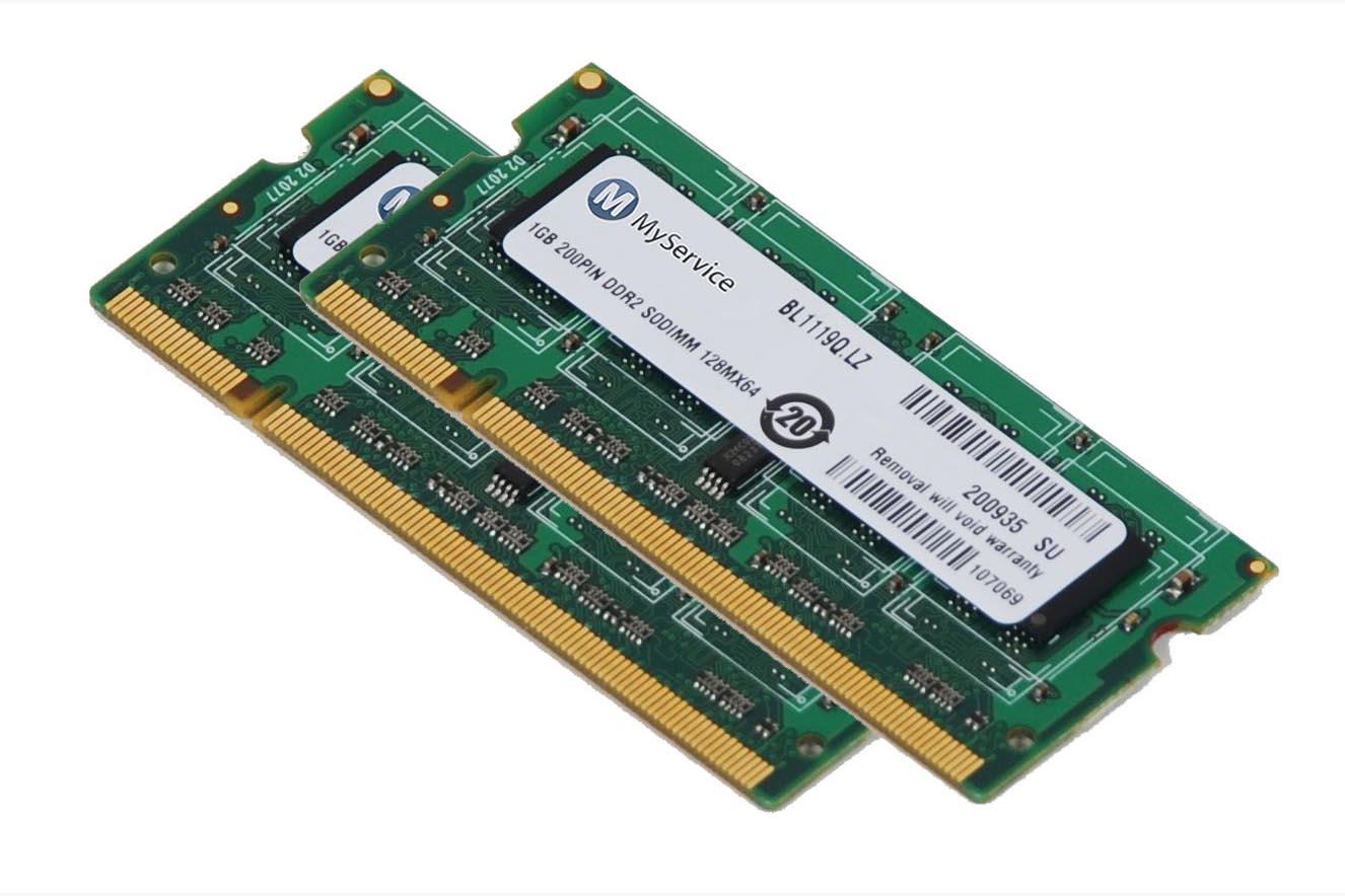 ram-laptop