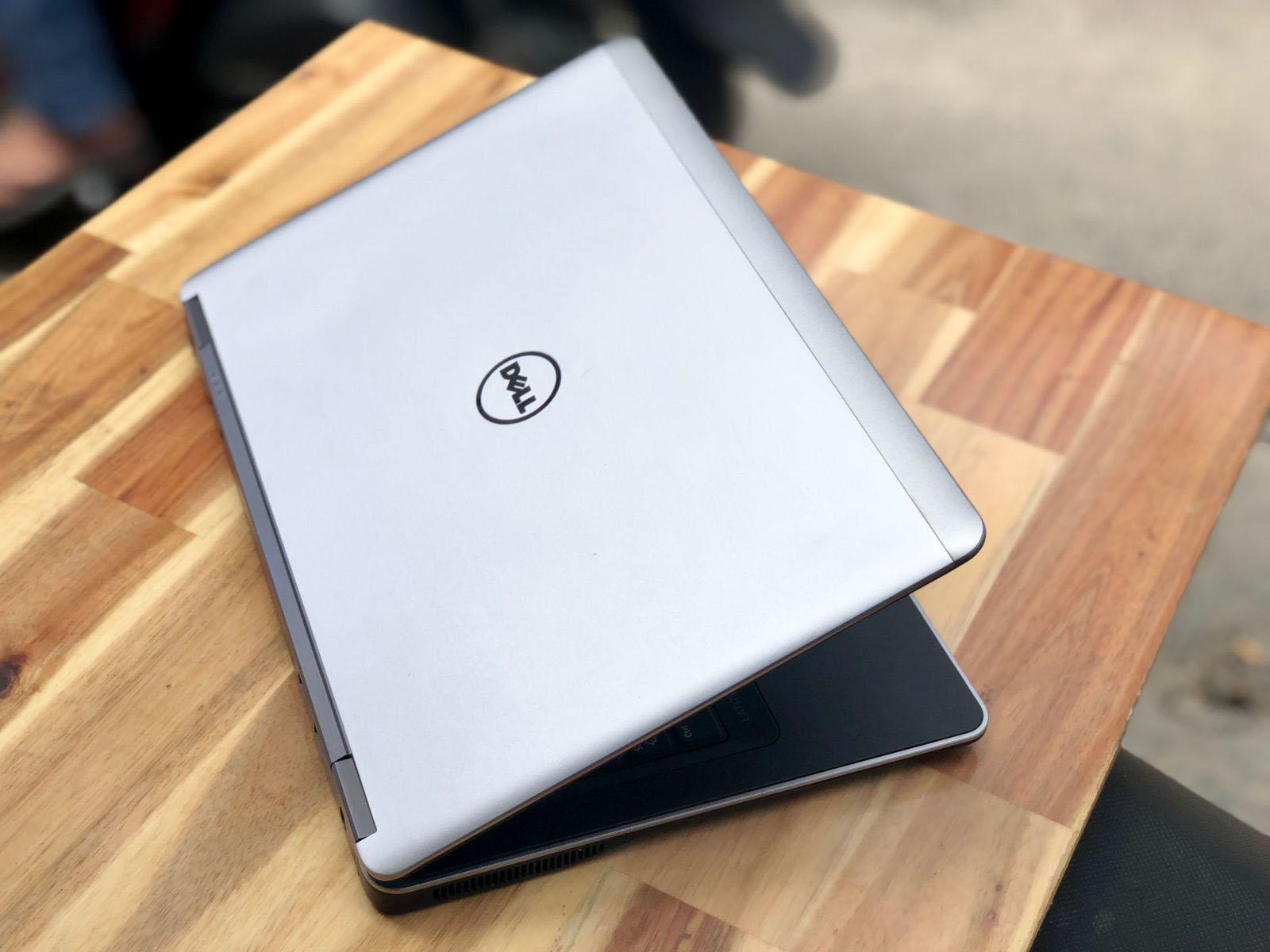 laptop-dell-latitude-e7440-i7-cu-hai-phong