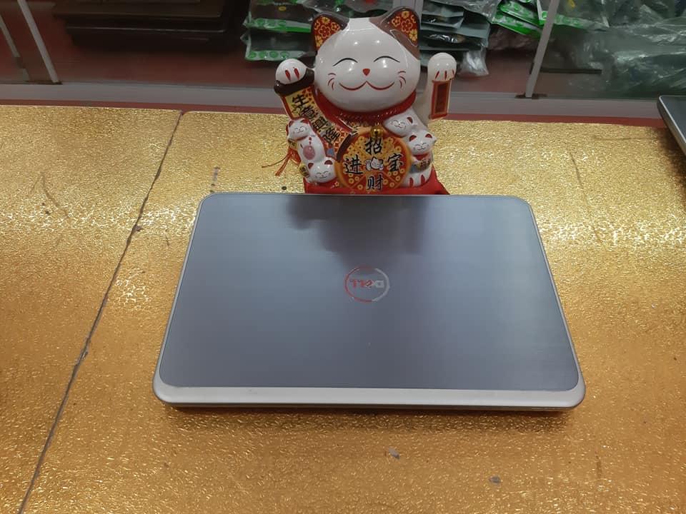 laptop-dell-inspiron-5521-core-i7-cu-hai-phong
