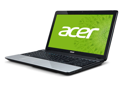 laptop-acer-aspire-e1-571
