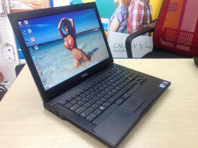 bán laptop 6410 cũ hải phòng