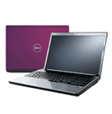 laptop-dell-core-i3-3320