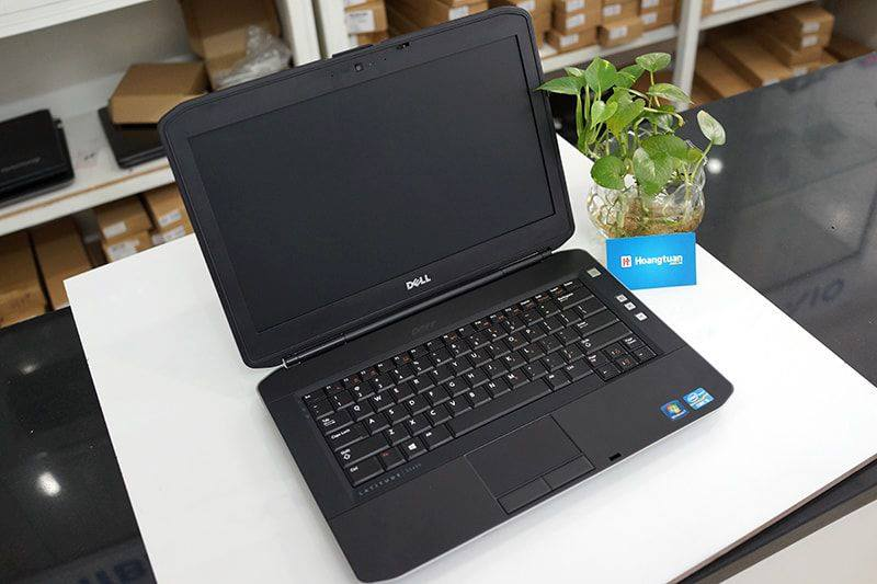 laptop-dell-latitude-e5430-1512