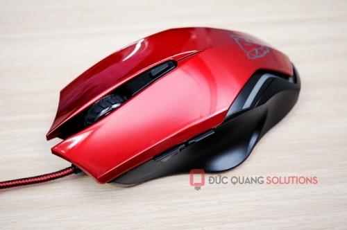 chuot-motospeed-f60