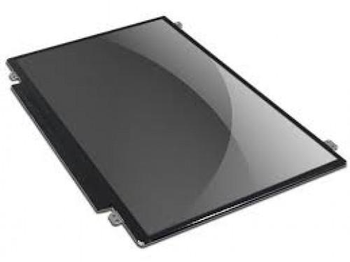 Màn hình Laptop 15.6 inch LED dầy