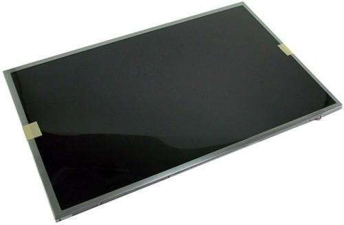 Màn hình Laptop 14 inch LED dầy