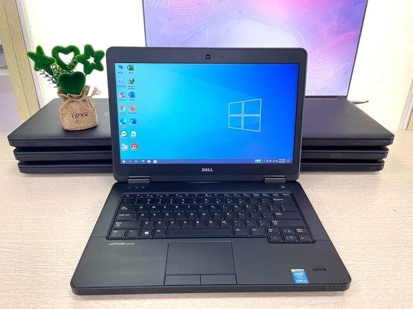 laptop-dell-latitude-e5440-cu-hai-phong-2766