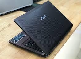 laptop-asus-k53s-i5-cu-hai-phong-2342