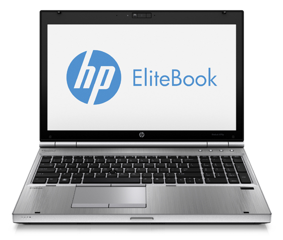 laptop-hp-elitebook-8570p