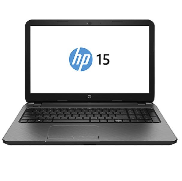 HP 15-AC058TU
