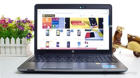laptop-hp-probook-450-g1-dang-cap